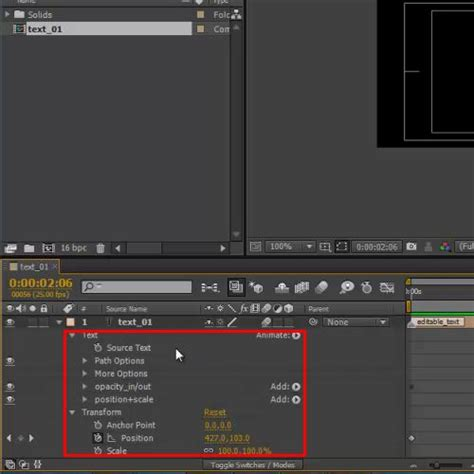 adobe premiere cs6 how to use how to integrate after effects with adobe premiere pro cs6