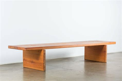 Pine Coffee Table By Roland Wilhelmsson For Sale At 1stdibs Pine Coffee Tables For Sale