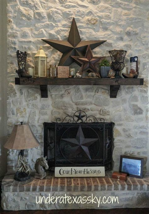 texas star home decor de 20 b 228 sta id 233 erna om texas star p 229 pinterest texas