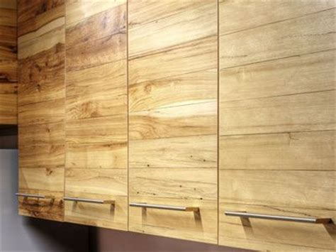 Cabinet Grade Wood by 17 Best Images About Shaw Residence On