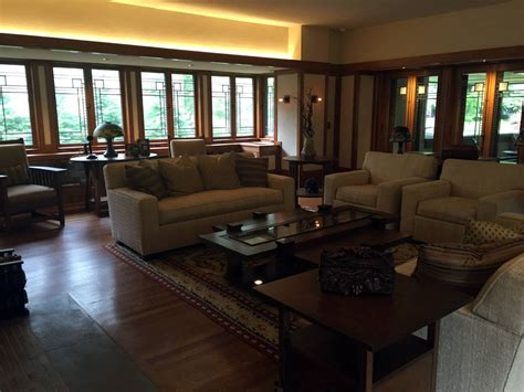 living room boynton living room and windows in the boynton house