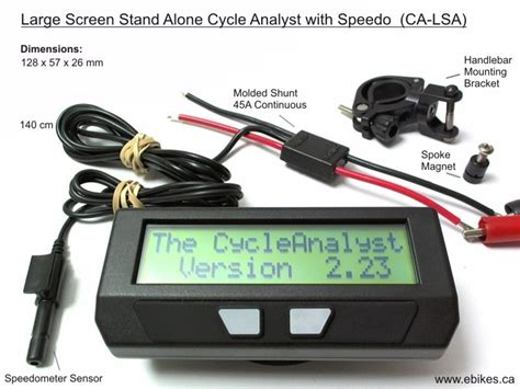 float your boat with a really cheap quote wanted cheap simple voltmeter done or in a kit miata