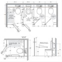 standard bathroom dimensions public shower cubicle dimensions crafts