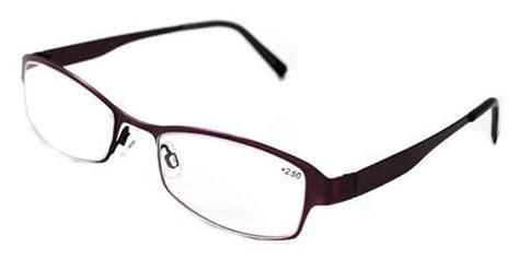 The Shelf Glasses For Sightedness by Jacket And Glasses Reading Glasses Two Styles To