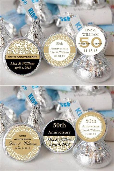 1000 ideas about 25th anniversary gifts on 25th wedding anniversary gift 5th