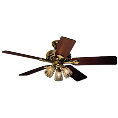 sam s ceiling fans ceiling fans accessories sam s