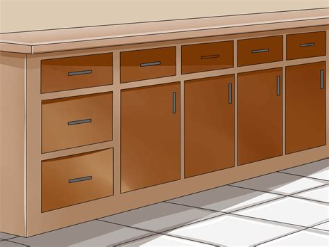 what do kitchen cabinets cost 100 what do kitchen cabinets cost kitchen cabinet