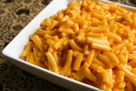 Mac And Cheese Kraft why kraft mac and cheese will never be the same again