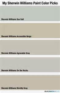 Mint Green Exterior Paint - behr paint shades of orange 2017 2018 best cars reviews