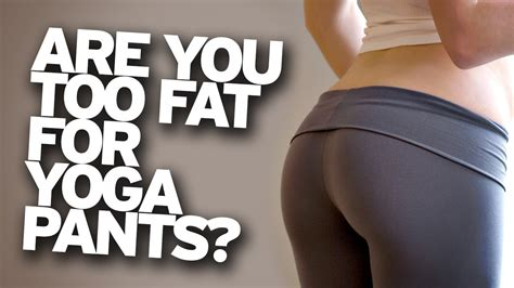 Fat Girl Yoga Pants Meme - saw a fat girl in yoga pants jpg memes