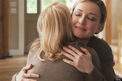 22 ways to help a friend with breast cancer fox news 22 ways to help a friend with breast cancer huffpost