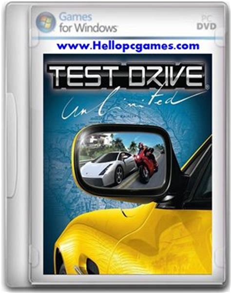 free download games for pc full version unlimited test drive unlimited game free download full version for pc