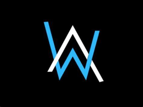 alan walker rar download ảnh alan walker top h 236 nh nền đẹp bộ sưu tập h 236 nh ảnh đẹp