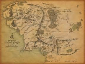 lord of the rings was mount erebor called quot the lonely