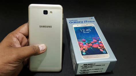 Samsung J7 2016 Second harga j7 2016 software kasir