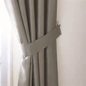 metal tie backs for drapes product not found