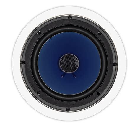 8 ceiling speakers 8 quot ceiling speakers premium custom installed ceiling