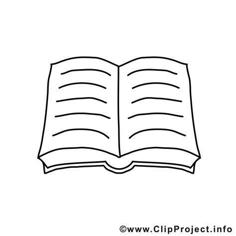 Buch Drucken by Buch Kommunion Bilder Zum Ausmalen Und Ausdrucken
