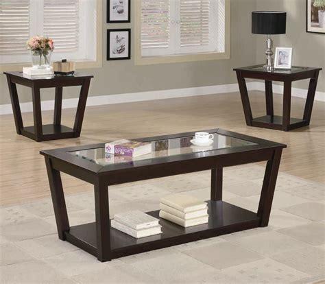 cheap 3 coffee table sets santa clara furniture store san jose furniture store