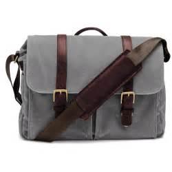 B Internationals Capriccio Laptop Bag The Bag by Ona Brixton Laptop Messenger Bag Ona5 013gr B H Photo