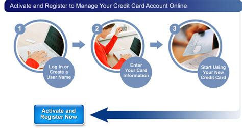 Register My Mastercard Gift Card - credit cards compare our credit card offerings citizens one