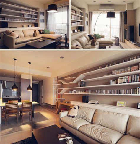felines  living room interior design  cats