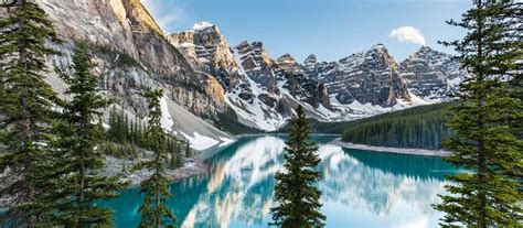 images of canada canada tours holidays titan travel