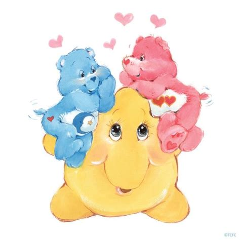 116 care bears images