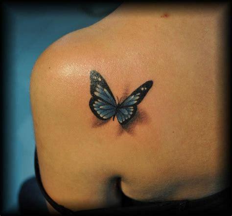tatuaggi piede caviglia fiori e farfalle ricerche correlate a tatuaggi piede caviglia fiori e