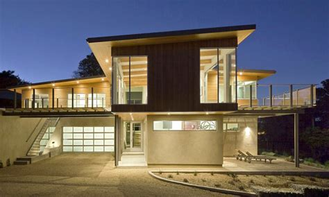 best home design blogs 2014 gorgeous leed h tiburon house is a custom built energy