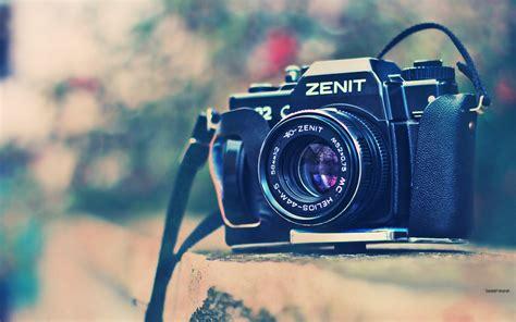 camera wallpaper portrait الكاميرا صور ذروة زينيت القديمة فيلم تبادل لاطلاق النار