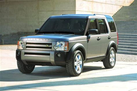used land rover discovery for land rover discovery series 3 2004 2009 used car