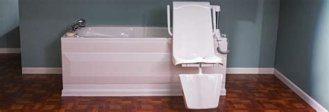 guide    handicap bathtub