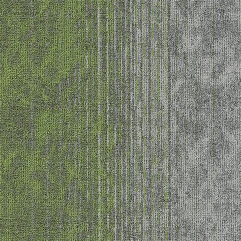 motion  carpet tile blurs  lines  green  grey