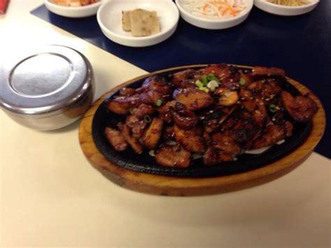 korean house okc korean house oklahoma city menu prices restaurant reviews tripadvisor