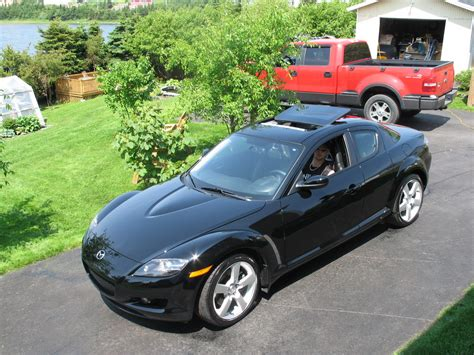 books on how cars work 1993 mazda rx 7 spare parts catalogs service manual books on how cars work 2008 mazda rx 8 on board diagnostic system service