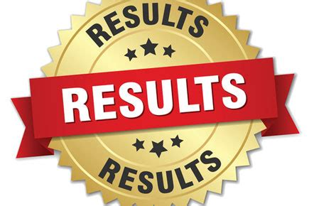 Jharkhand by Jharkhand 12th Result 2017 Jac Intermediate Result 2017