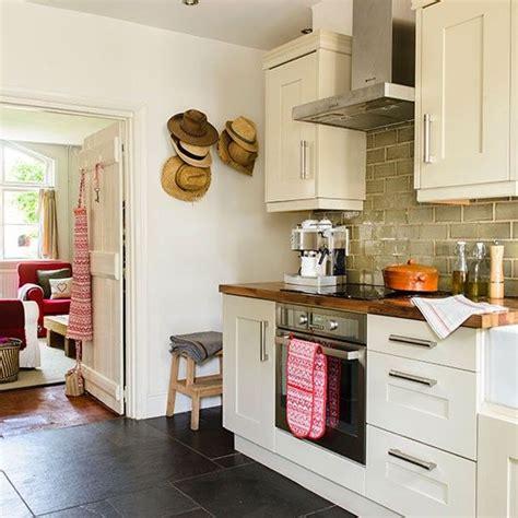 1000 ideas about slate kitchen on slate floor