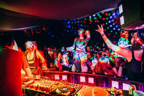 house parties shambala festival 2015 house party house party