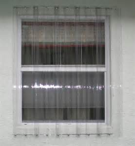 Wholesale Blinds And Shutters Clear Panel Hurricane Shutters Buy Discount Hurricane