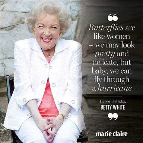 7 Reasons I Still Betty White by Best 25 Betty White Ideas On Betty White Age