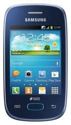 themes for galaxy neo samsung galaxy pocket neo themes free download best