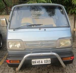 Used Cars In Pune Maruti True Value Junglekey In Image 200