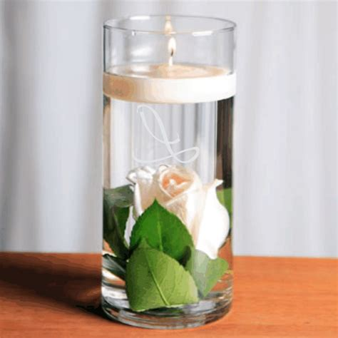 cylinder glass vases for centerpieces home design ideas