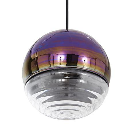 tom dixon flask pendant light buy tom dixon flask pendant light amara