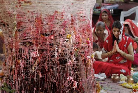 tree tradition 15 extremely strange and craziest wedding traditions in