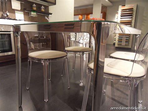 tavoli plexiglass roma tavolo cromo sedia plexiglas vanity diotti a f arredamenti