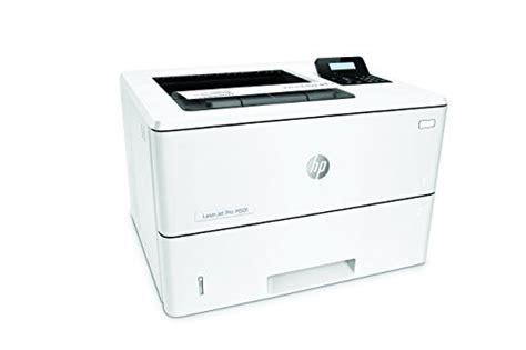 Hp Laserjet Pro M501n hp laserjet pro m501n review