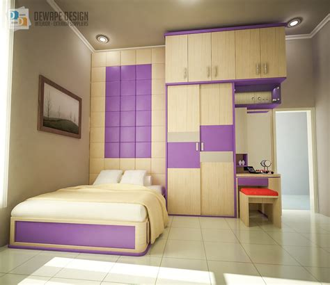 kitchen set minimalis  kota malang