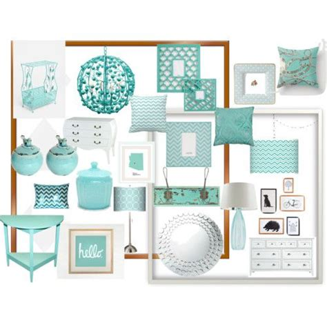 turquoise bedroom accessories turquoise bedroom accessories photos and video